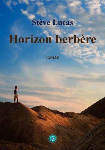 HORIZON BERBERE