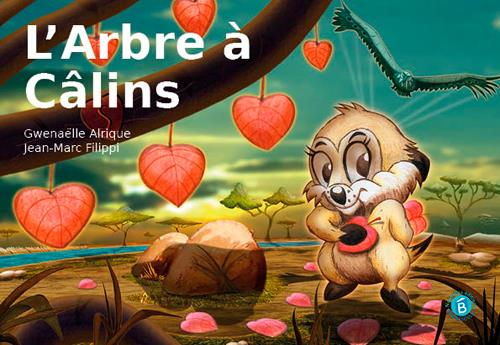 L'ARBRE AUX CALINS