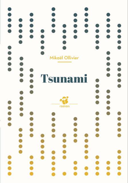TSUNAMI (NE)