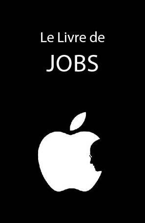 LE MONDE SELON STEVE JOBS