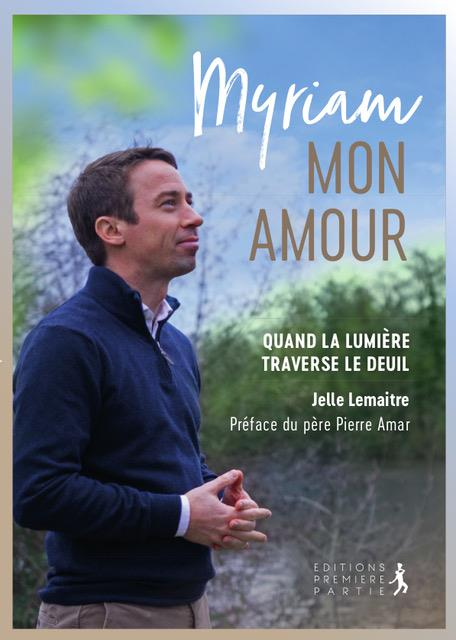 MYRIAM MON AMOUR