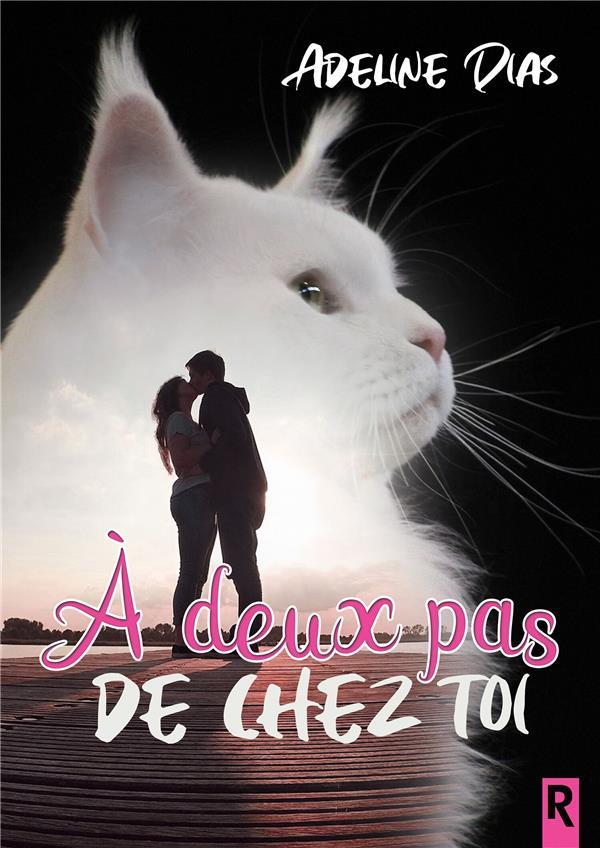 A DEUX PAS DE CHEZ TOI