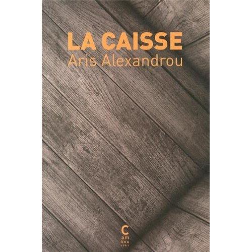 LA CAISSE