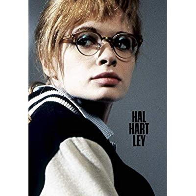 HAL HARTLEY (LUXE)