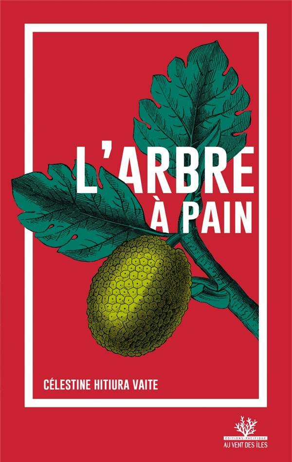 L'ARBRE A PAIN