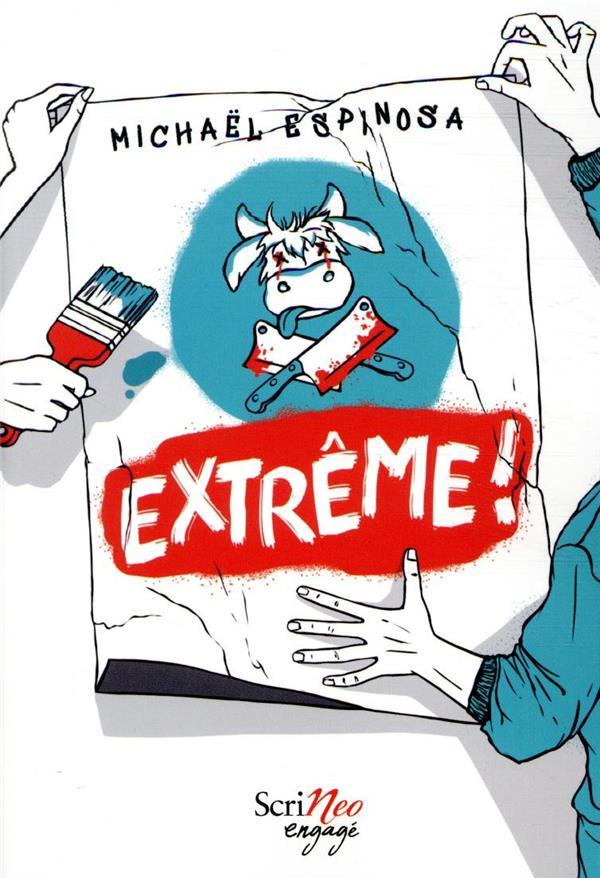 EXTREME !