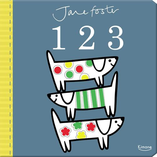 123 (COLL. JANE FOSTER)