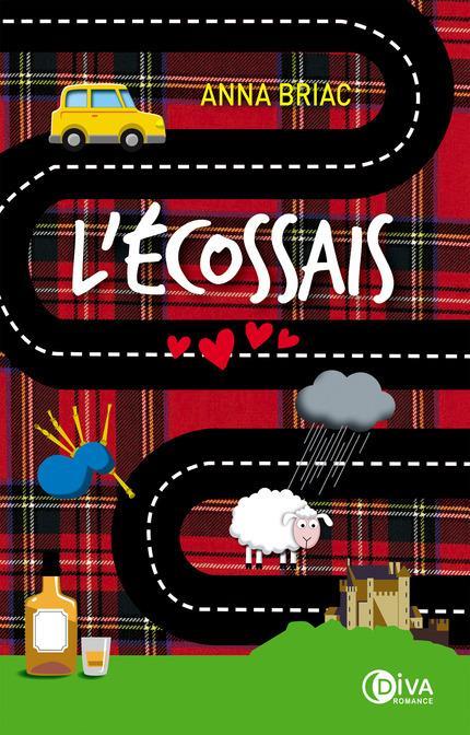 ECOSSAIS (L')