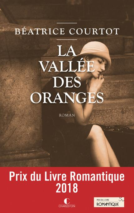 VALLEE DES ORANGES (LA)
