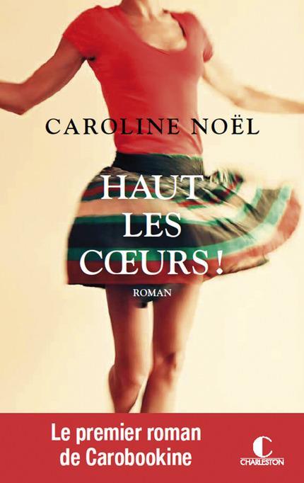 HAUT LES COEURS