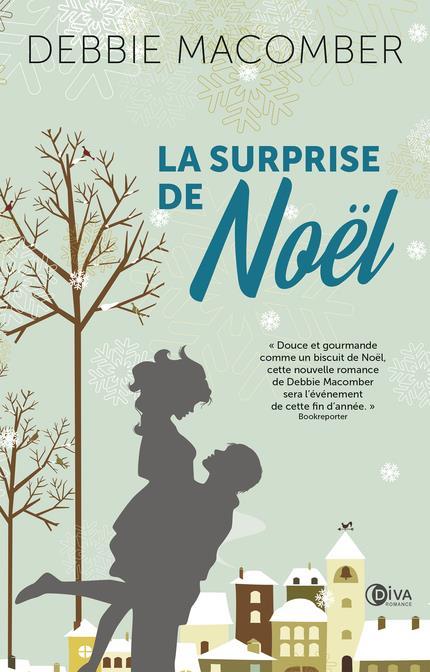 SURPRISE DE NOEL (LA)