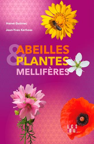 ABEILLES ET PLANTES MELLIFERES