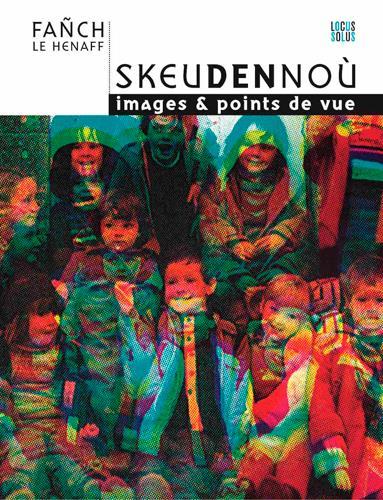 SKEUDENNOU - IMAGES