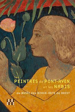 PEINTRES DE PONT-AVEN ET LES NABIS