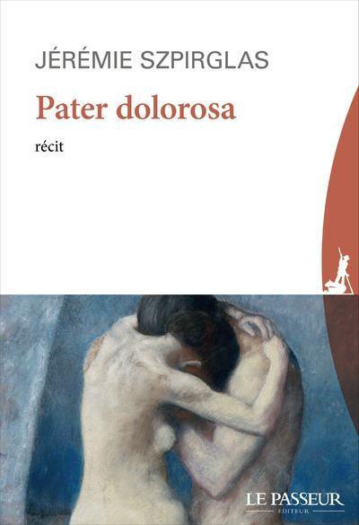 PATER DOLOROSA
