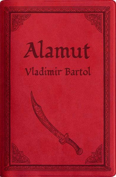 ALAMUT - ED. LIMITEE