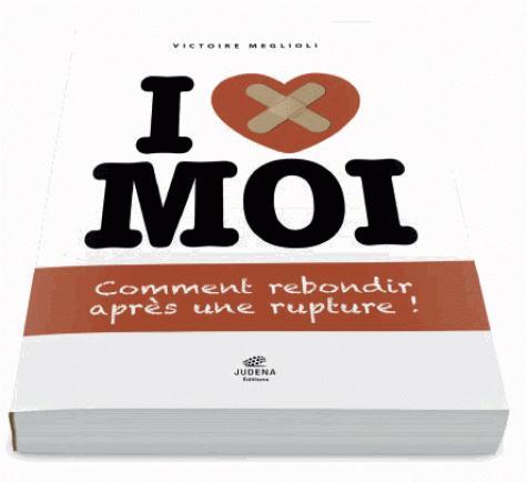 I LOVE MOI