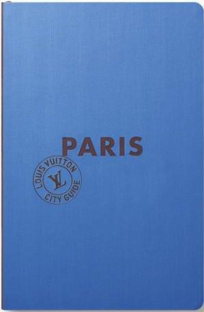 PARIS CITY GUIDE 2019 (FRANCAIS)