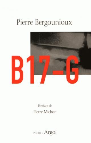 B17-G