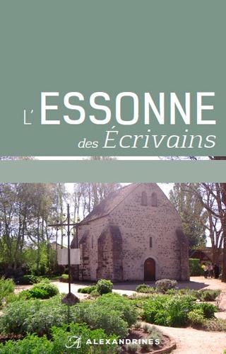 L' ESSONNE DES ECRIVAINS
