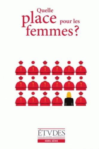 ETUDES HS - LE FEMININ