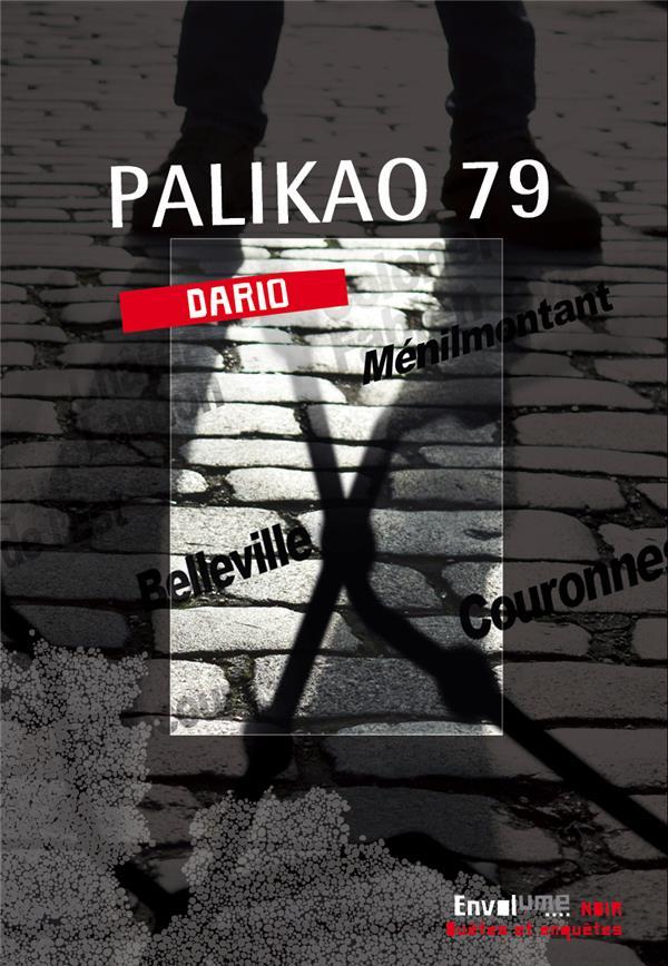 PALIKAO 79