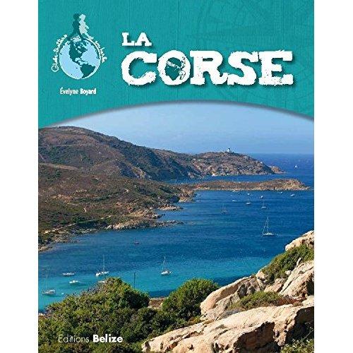 CORSE (LA)