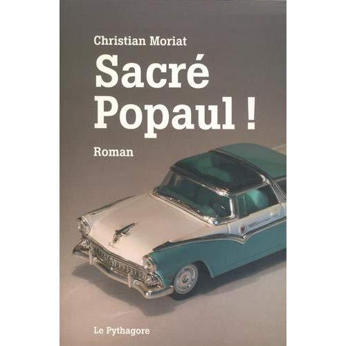 SACRE POPAUL !