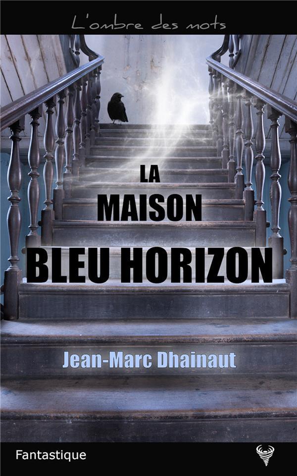 MAISON BLEU HORIZON (LA)
