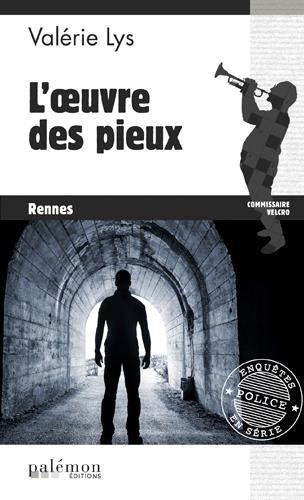 L'OEUVRE DES PIEUX