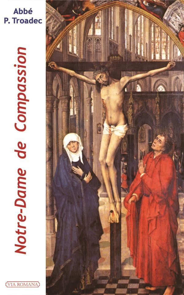 NOTRE-DAME DE COMPASSION