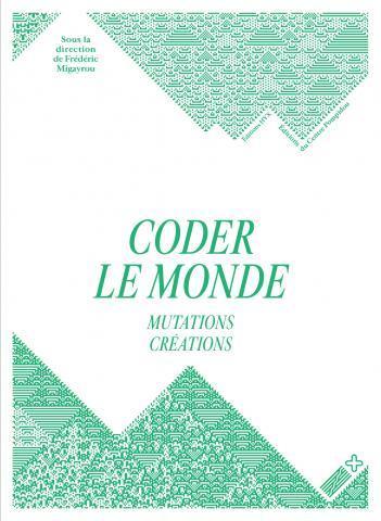 CODER LE MONDE