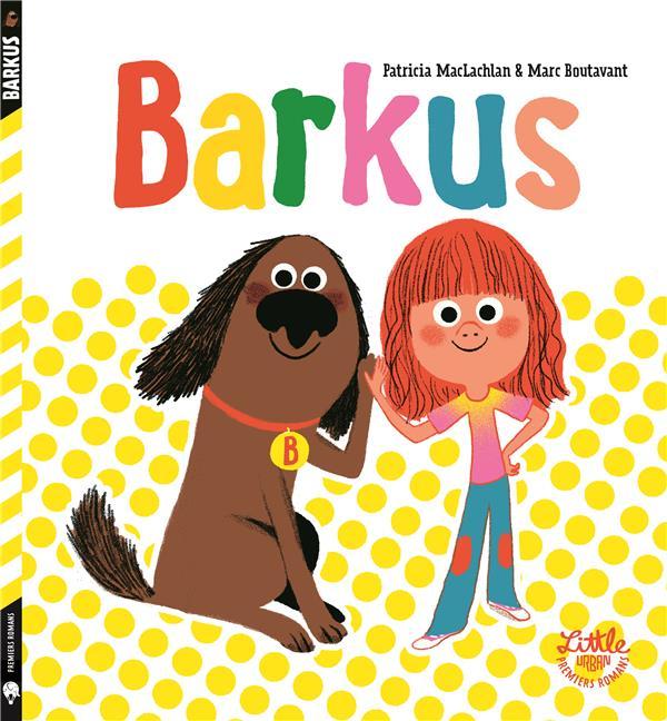 BARKUS  BROCHE  TABOURET BOIS