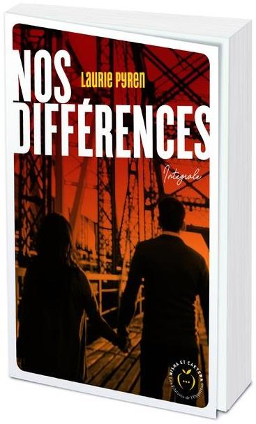 NOS DIFFERENCES - INTEGRALE