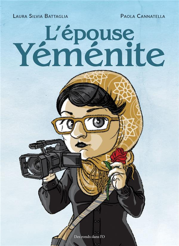 L'EPOUSE YEMENITE