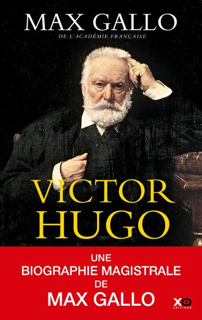 VICTOR HUGO (EDITION INTEGRALE)