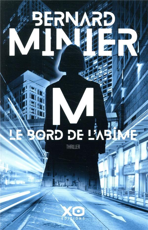 M, LE BORD DE L'ABIME