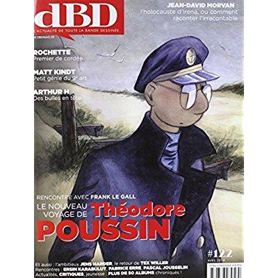 DBD N 122-AVRIL 2018