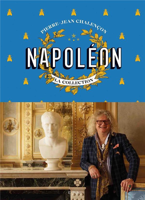 NAPOLEON - LA COLLECTION