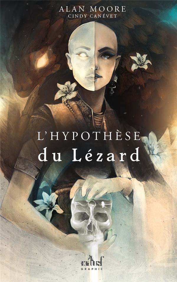 L'HYPOTHESE DU LEZARD