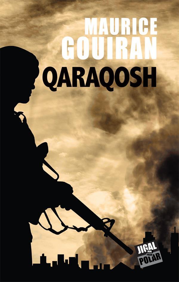 QARAQOSH