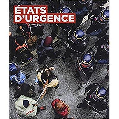 ETAT(S) D'URGENCE