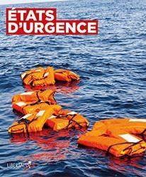 ETATS D'URGENCE 2