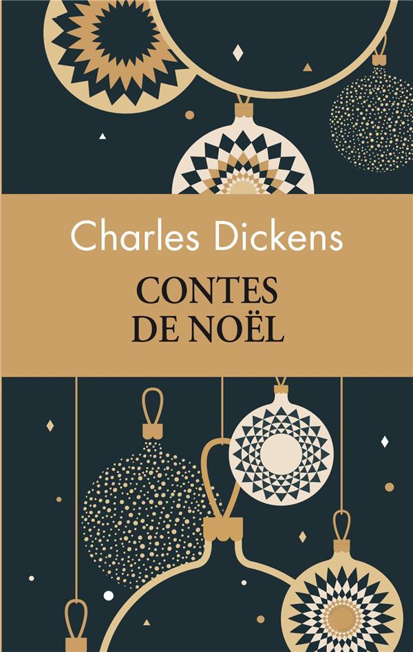 CONTES DE NOEL (COLLECTOR)