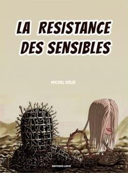 RESISTANCE DES SENSIBLES