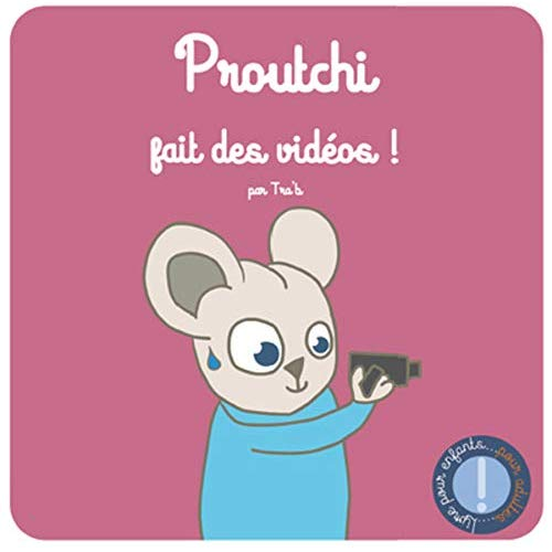 PROUTCHI T02