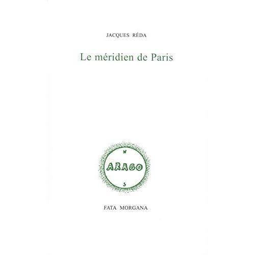 LE MERIDIEN DE PARIS