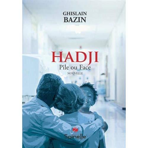 HADJI - PILE OU FACE