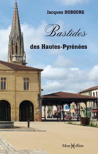 BASTIDES DES HAUTES-PYRENEES (LES)