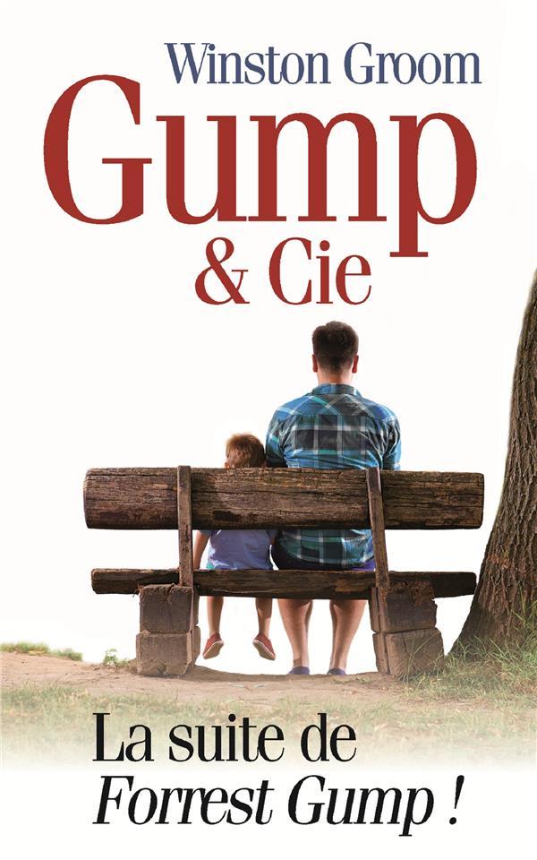 GUMP & CIE